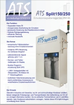 tl_files/system-und-technologie/media/datasheet-preview_ATS-Split150-250.jpg